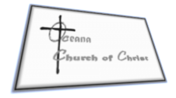Oceana Church of Christ